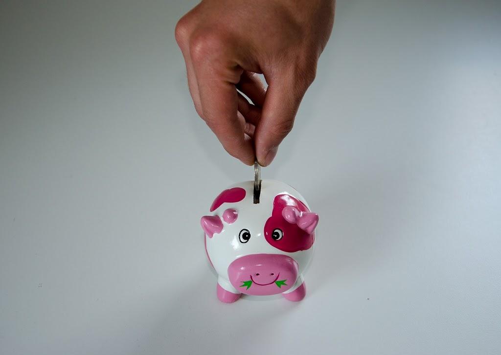 EPF Money