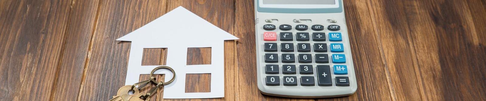 Home Loan EMI Calculators