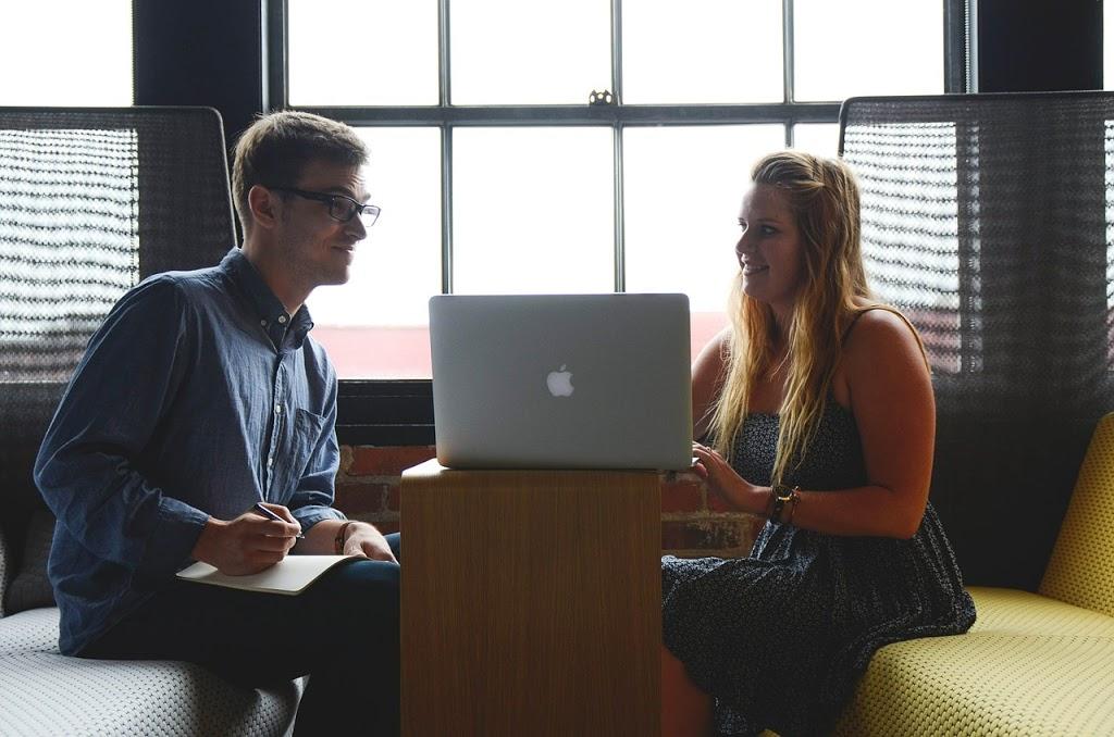 Married Entrepreneurs