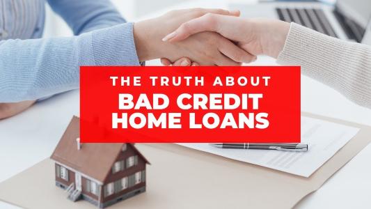 VA Home Loan Credit Score 550 in Houston, TX