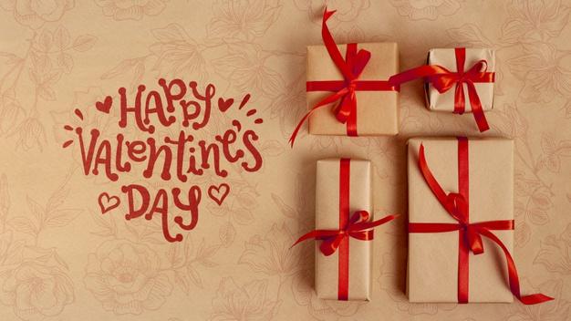 online Valentine gifts for boyfriend