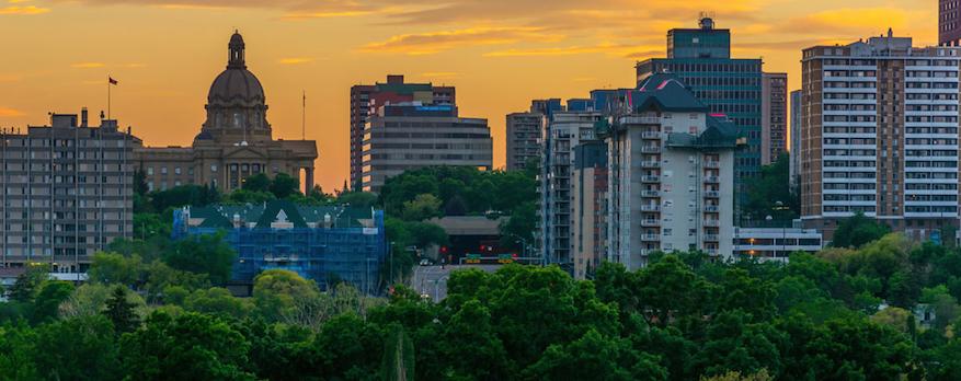Top Five best Edmonton Neighborhoods to live in 2020
