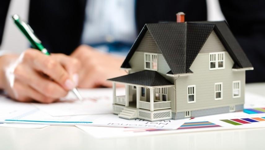 VA Home Loan with Bad Credit