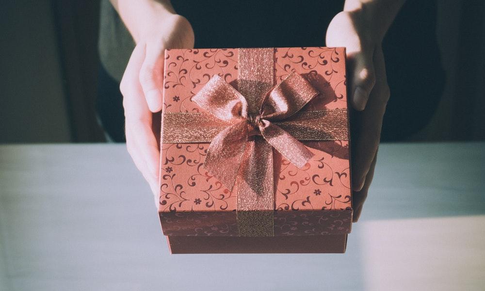 Birthday Gifts Ideas