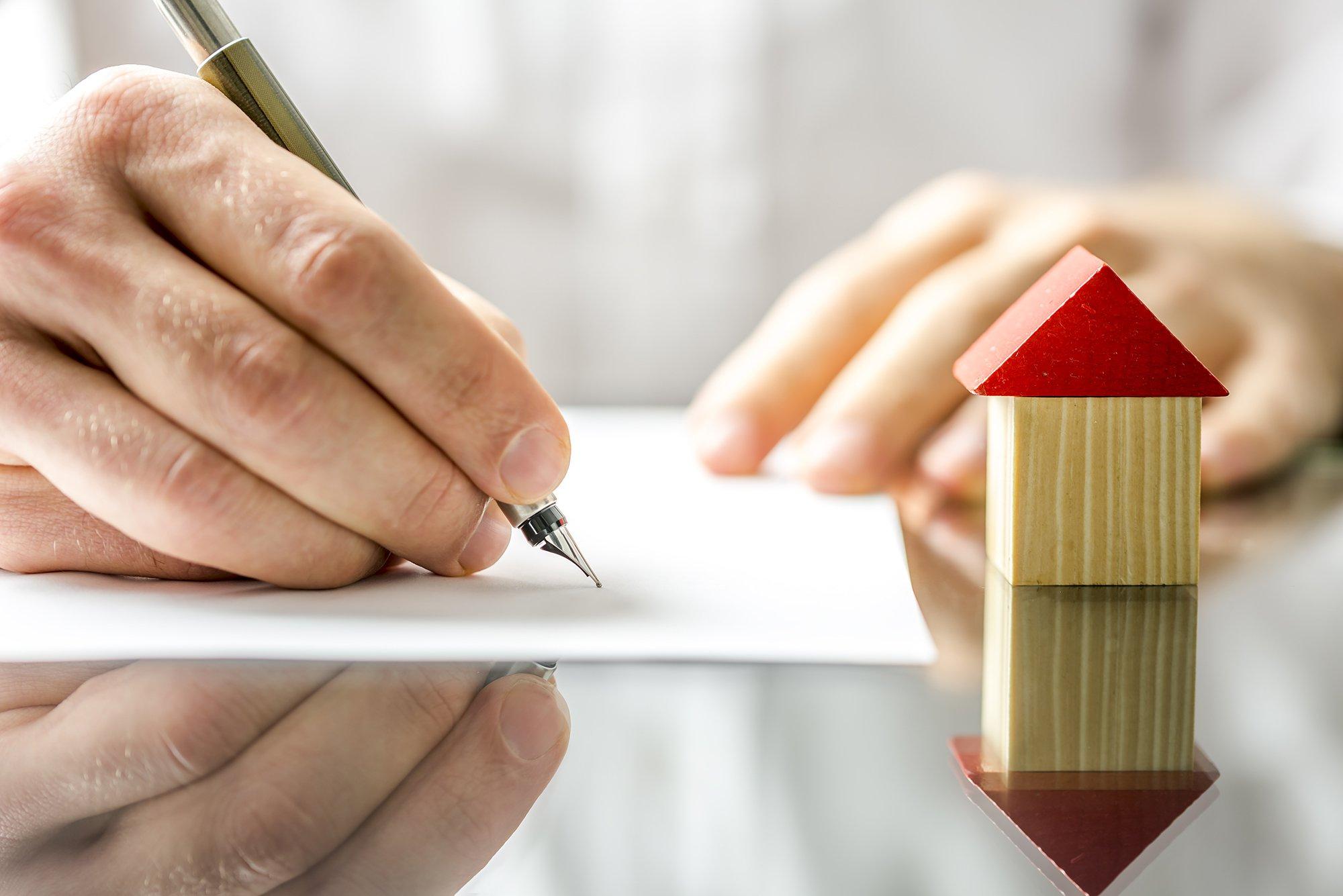 6 Inputs to Give When Using an FHA Loan Calculator Texas 1