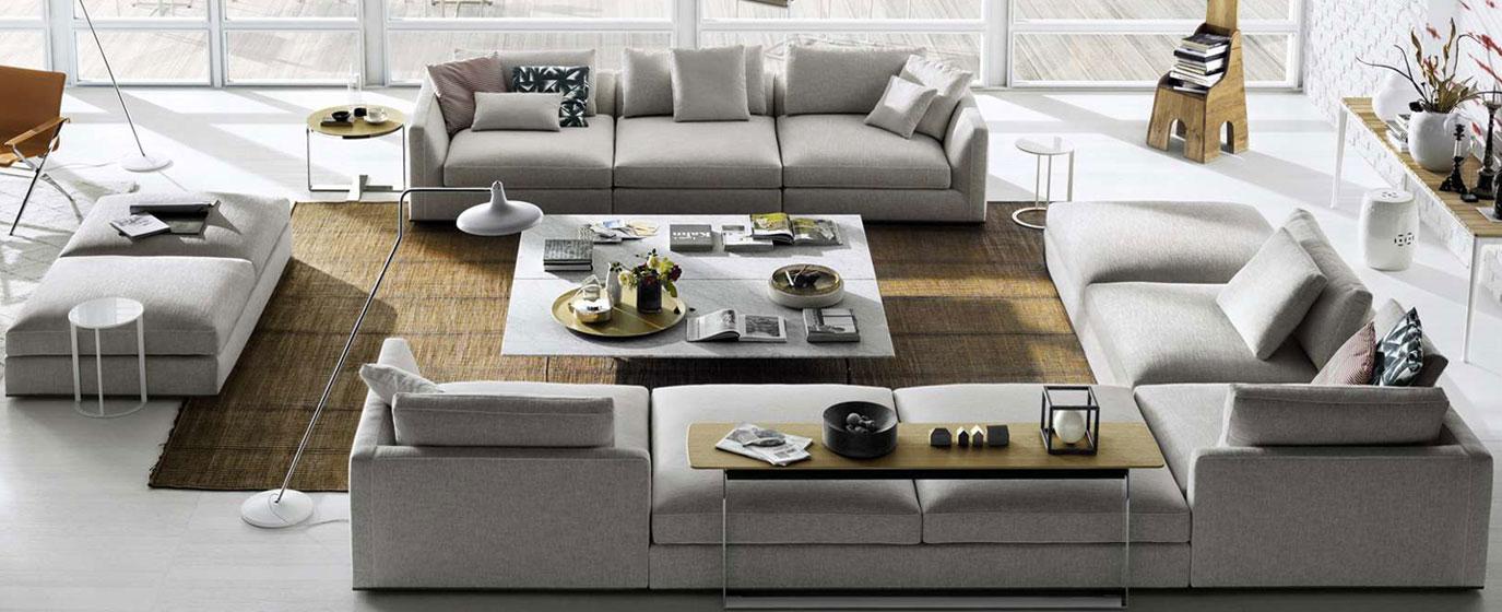 Buy Furniture in Jaipur